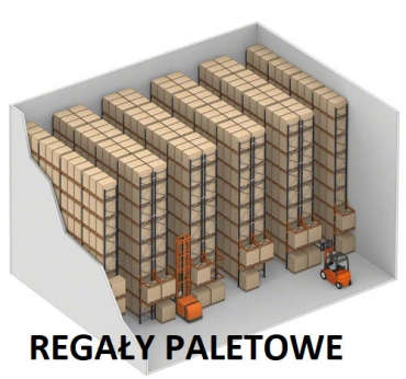 regaly-paletowe