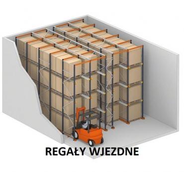 regaly-wjezdne